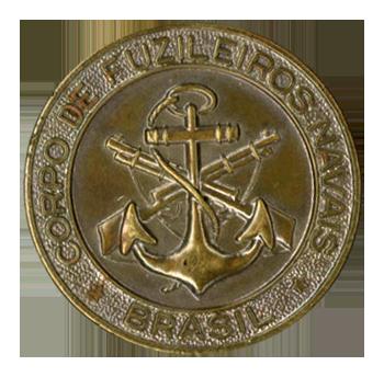 World coin bitcointalk vertcoin