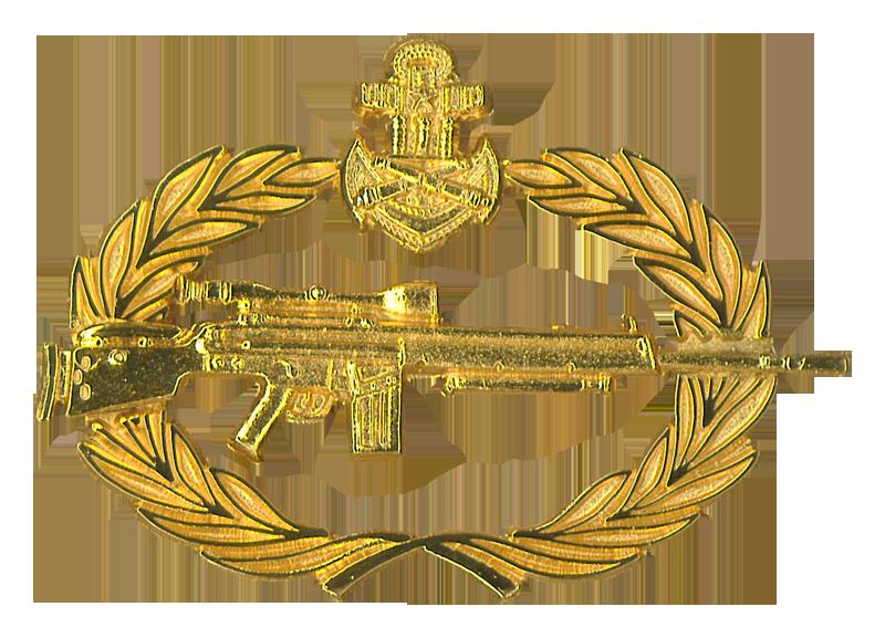 Marine Badges :: Badges