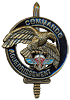 2nd RPIMa C.E.C. (Commando Training Center)