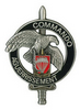 3rd RPIMa C.E.C. (Commando Training Center)