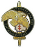 BIMa Tahiti Polynesia C.E.C.(Commando Training Center)