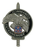 BIMa Pacific C.E.C. (Commando Training Center)