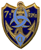 7th RIMa (type 2)