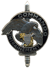 11th RIMa C.E.C.(Commando Training Center)