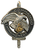 6th BIMa C.E.C.(Commando Training Center)