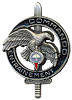 1st RPIMa C.E.C. (Commando Training Center)
