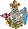 8th RPIMa Commando Group